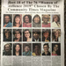 "Meet 18 of the 76 ""Women of Excellence 2019"""
